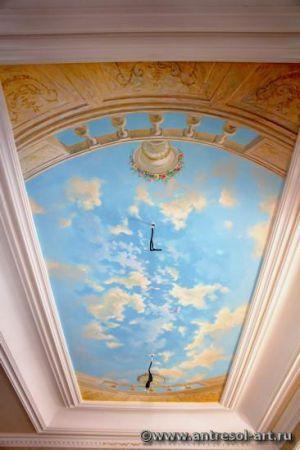 balustrada002.jpg