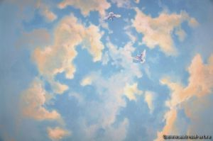 balustrada003.jpg