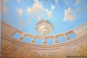 balustrada004.jpg