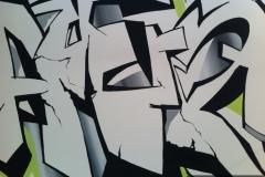 graffiti_00001