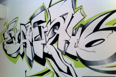 graffiti_00002