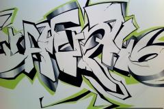 graffiti_00003