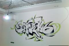 graffiti_00004