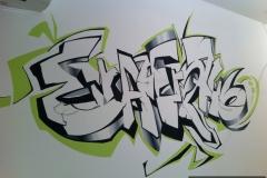 graffiti_00005