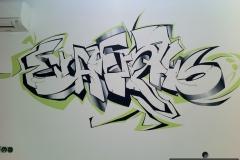 graffiti_00006