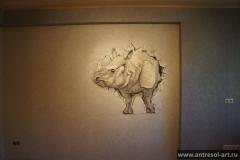 rhino_0001