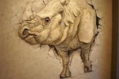 rhino_0003