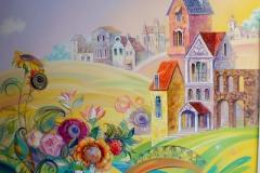 Детские комнаты — Маленькая страна