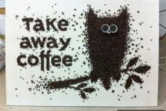 cofee_0002