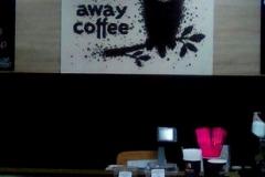 cofee_0003