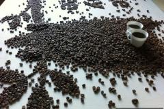 cofee_0005