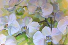 Модерн — Орхидея 2