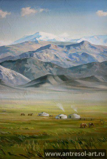 steppe_0003.jpg