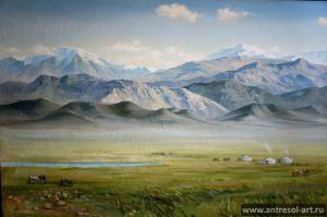 steppe_0002.jpg