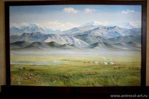 steppe_0005.jpg