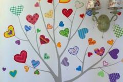 tree_00003