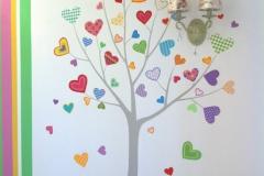 tree_00004