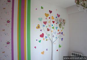 tree_00001.jpg