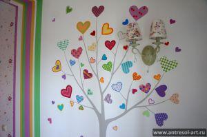 tree_00002.jpg
