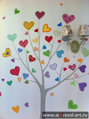 tree_00003.jpg
