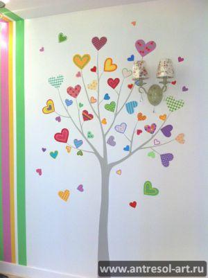 tree_00004.jpg