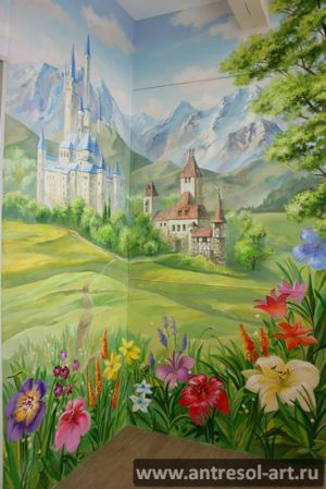 castle_00001.jpg