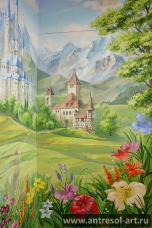 castle_00002.jpg