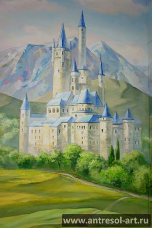 castle_00004.jpg