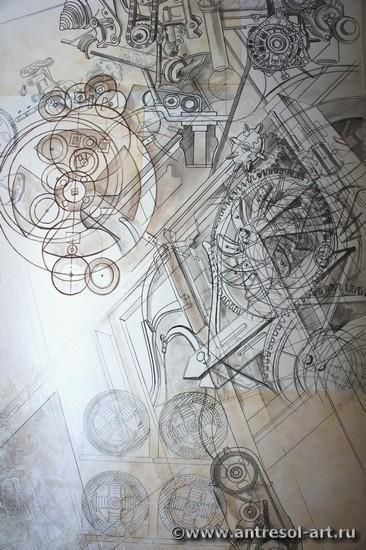 steampunk005.jpg