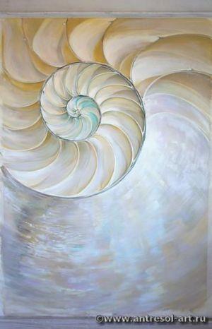 shell002_01.jpg